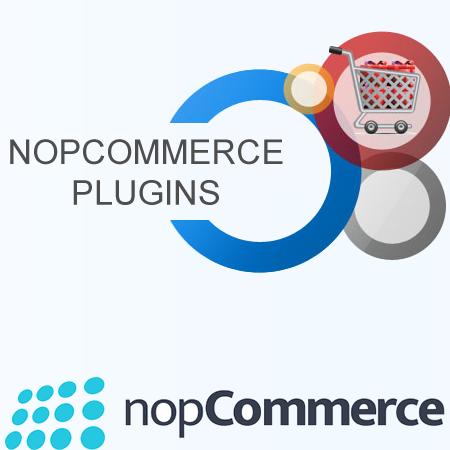 nopcommerce plugins kategorisi için resim