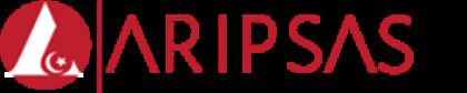 Aripsas üreticisi resmi