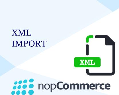 Nopcommerce Xml  ile Ürün Yükleme resmi