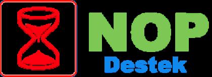 NopDestek üreticisi resmi