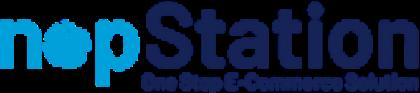 NopStation üreticisi resmi